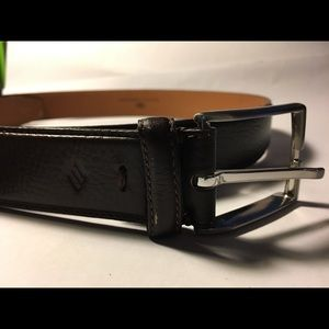 Men's belt size 42